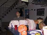 2002-10-31 Halloween-Ralley